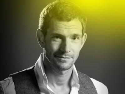 """Serie: """"Licht an"""" mit Micky Beisenherz: Von Beileid bitte ich Abstand zu nehmen"""