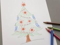 Coronavirus in Deutschland: Weitere Länder erlauben Hotelübernachtungen an Weihnachten