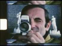 Französische Filmtage Berlin: Der Blick von Charles