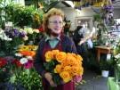 stephan.rumpf_viktualienmarkt48741_20201127140003