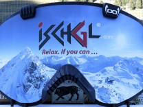 Coronavirus weltweit: Österreich will Skigebiete nur gegen EU-Geld schließen