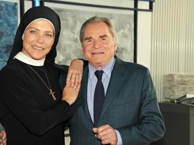 """ARD-Serie: """"Um Himmels Willen"""" wird abgesetzt"""