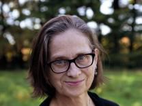 Lydia Davis kürzeste Geschichten: Was kostet ein gebrochenes Herz?
