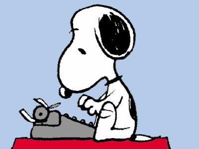 Dilbert, Peanuts & Co.: Riskante Wortspiele