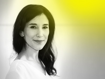 Serie: Licht an mit Sibel Kekilli: Kann man sich eigentlich zu Tode bilden?