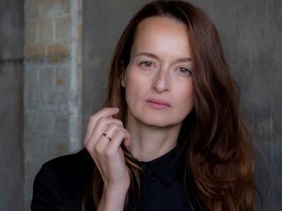 """Sandra Gugić: """"Zorn und Stille"""": Den Eltern voraus"""