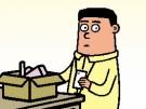 20201216_Dilbert-1