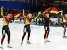 OLY442_OLYMPICS-SPEEDSKATING-_0228_11