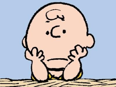 Dilbert, Peanuts & Co.: Schutzhelme fürs Leben