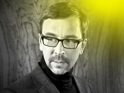 Serie: Licht an mit Hans Nieswandt: Wann dürfen Clubs wieder Clubs sein?