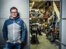 0912_Markus_Duesmann_Motorradgarage