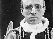 Papst Pius XII. Stellvertreter Seligsprechung dpa