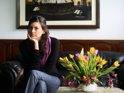 """""""Hundert Augen"""" von Samanta Schweblin: Plötzlich unersetzlich"""