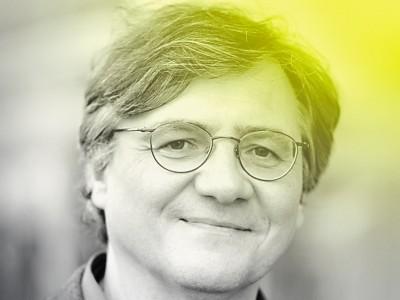 Serie: Licht an mit Michael Maar: Bitte nicht Hundert Jahre Einsamkeit