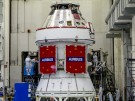 NASA_Orion_Spacecraft__Radislav_Sinyak