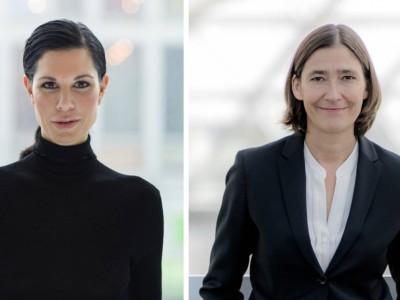 """Museen und Corona: """"Wir können Rettungsinseln sein"""""""