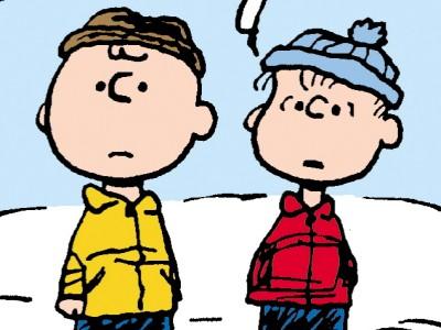 Dilbert, Peanuts und Co.: Ausgleichssport und Volldeppen