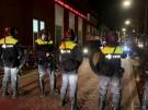Lage in den Niederlanden bleibt angespannt (Vorschaubild)