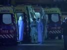 Corona: Portugals Krankenhäuser am Limit (Vorschaubild)
