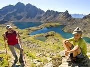 Nationalpark Region Hohe Tauern Kärnten/Klaus Dapra/dpa/tmn