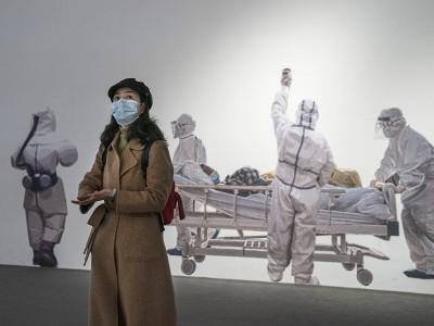 Julian Nida-Rümelin über die Pandemie: Jenseits der Dunkelziffer