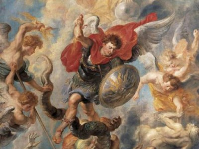 Essays von Christian Lehnert: Gesten Gottes