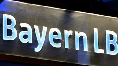 BayernLB BayernLB-Desaster
