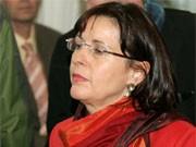 Andrea Ypsilanti, ddp