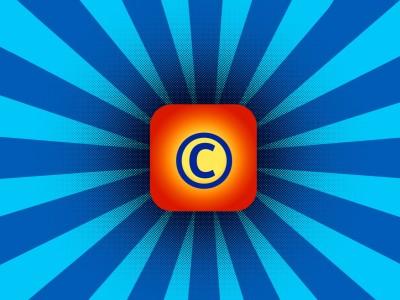 Kabinettsbeschluss zum Urheberrecht: Auf der digitalen Prärie