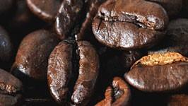 Kaffee, Foto: dpa