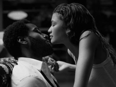 """""""Malcolm & Marie"""" auf Netflix: Die Nacht nach der Party"""