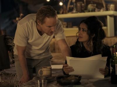 """Film """"Bliss"""" auf Amazon Prime: Ist das Leben nicht wunderbar … trostlos?"""