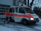 Bild001_KTW-im-Einsatz_Darsteller-Roland-Feineis_Fotograf-Anneli-Krackl