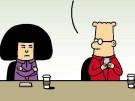 20210209_Dilbert-2