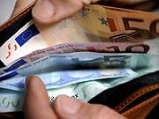 Geld Hauptverdiener Frauen