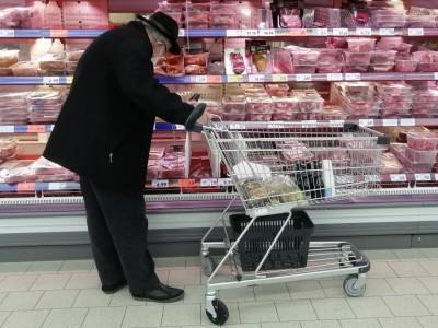 Ernährung: Der Preis des Fleischs