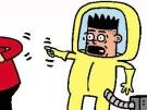 20210213_Dilbert-3