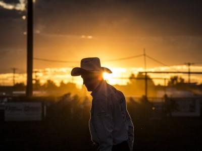 """""""Big Sky Country"""", der Debütroman von Callan Wink: In eine andere Umlaufbahn"""