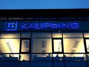 Kaupthing Bank, dpa