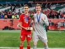 Musiala-Schneller-Trophy_21-02-11_Bayern-Tigres-Finale_ClubWM-Katar_05I7699