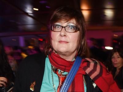 Françoise Cactus gestorben: Französisch-deutsche Punk-Ikone gestorben
