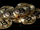 2021-02-16T132112Z_743153952_RC2PTL9SMSN8_RTRMADP_5_CRYPTO-CURRENCIES-BITCOIN-BA