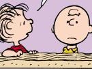 20210220_Peanuts-4