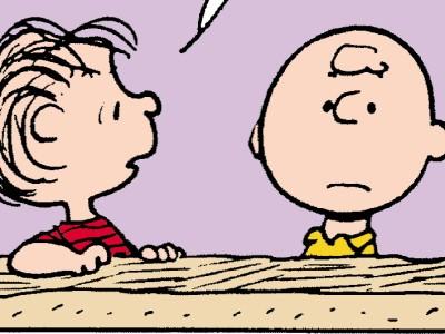 Dilbert, Peanuts und Co.: Zynische Zukunftspläne