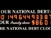 Schuldenuhr_AP