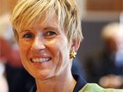 Susanne Klatten, Foto: AP