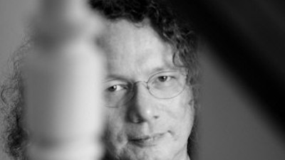Kultur Schriftsteller Ingo Schulze