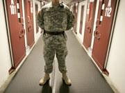 Guantanamo, Reuters