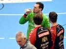 guenther.reger_ffgr67615-handball-tus-ffb_20210227111502