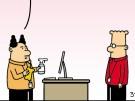 20210313_Dilbert-3